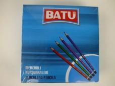 Batu 777 mecanlı kurşun kalem gross(144 ad) 26,00_600x450