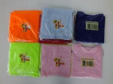 Colorbank boyama önlüğü pk(24 ad) ad 5,50_600x450
