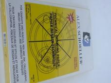 Alex 25x35cm resim kağıdı pk(100 lü) 100,00_600x450