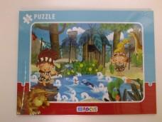 Focus 72 prç puzzle 4,25_600x450