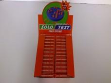 Solo test zeka oyunu pk(24 ad) 23,40_600x450