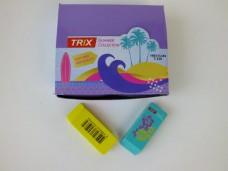 Trix T-339 summer silgi pk(24 ad) 8,00_600x450