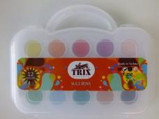 Trix T-350 12 renk sulu boya 3,00_600x450