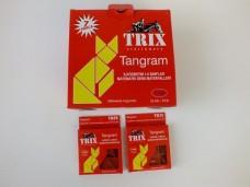 Trix T-355 7 prç tangram pk(24 ad) 23,00_600x450
