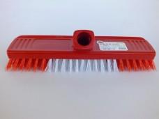 Urve UR-3236 sert yer fırçası 2,10_600x450