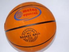 Metaş ŞİŞMEMİŞ  basketbol topu koli(40 lı) ad 7,00_600x450