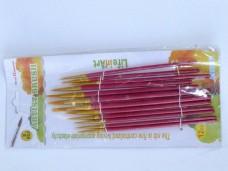 TGB-1039 12 li boya fırça seti 5,00_600x450