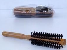 TGB-1894 yuvarlak saç fırçası dz  9,00_600x450
