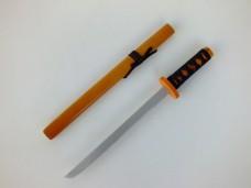 7ALY496  AL141 ahşap kılıç 5,00_600x450