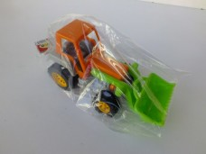 Uçarkid 151 kepçeli traktör 2,75_600x450
