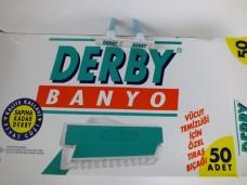 Derby banyo pk(50 ad) 22,00_600x450