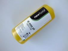 Newfavor 750ml ağda yağı  7,50_600x450