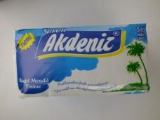 Akdeniz seren 500 lü kağıt mendil koli( 10 pk)  21,00_600x450