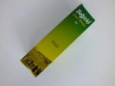 Boğaziçi 80 derece  400ml limon kolonyası  4,25_600x450