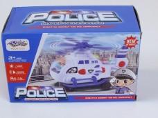 Prestij 777-27 pilli polis helikopteri 12,00_600x450