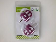 Qlux L298 2 li telli askı 1,10_600x450