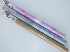 Mys 45cmX2mt yapışkan raf örtüsü çeşidi ad 2,75_600x450