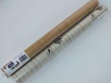 Mys 45cmX5mt yapışkan raf örtüsü çeşidi ad 6,00_600x450