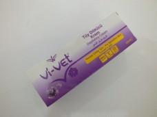 Vi-Vet tüy dökücü krem 40ml 3,25_600x450