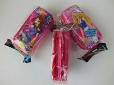 Alper 3025 kız  kalem çantası çeşidi ad 3,50_600x450