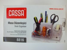 Cassa 8816 masa düzenleyici  15,00_600x450