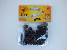 Lino RBZ113 burun pk(50 li)  2,50_600x450
