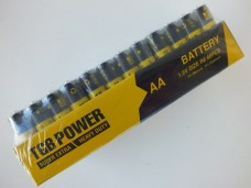 TGB power AA  1,5V kalem pil pk( 15X4 lü)  10,00_600x450