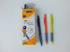 bic matic comfort 0,7mm uçlu kalem dz 11,00_600x450