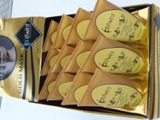 Ostwint 150ml soyulabilir altın maske pk(12 li ) ad 6,50_600x450
