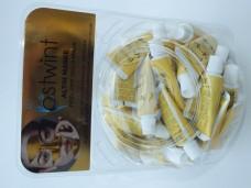 Oswint 20ml altın maske pk(50 li) ad 2,00_600x450