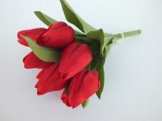 AE1141 9 dallı çiçek 10,00_600x450