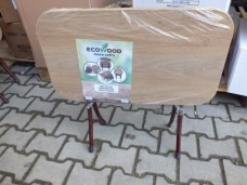 Katlanır tavla masa 50x70cm  28,00_600x450