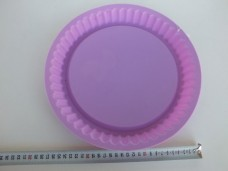 Acar lvy-166-6x12 silikon kek kalıbı 11,00_600x450