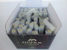 Divax bay kalem parfüm pk(48 li) ad 1,25_600x450