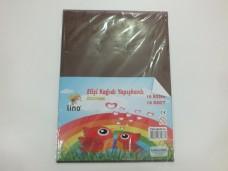 Lino PP-011 23X33cm 10 lu elişi kağıdı yapışkanlı ad 3,25_600x450