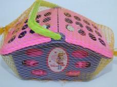 MGS-0365 küçük piknik sepeti 4,80_600x450