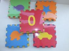 Matrak 302-307 Eva Puzzle Çeşidi (33x33.7mm) 26,00_600x450