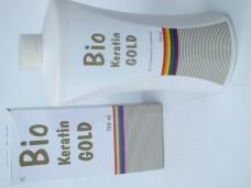 Bio keratin gold 700ml 20,00_600x450