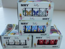 MRY-9994 taşlı çakmak çeşidi pk( 50 li) 22,50_600x450