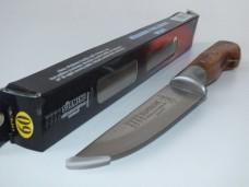 Sürmene - 60 paslanmaz bıçak 13,50_600x450