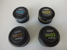 Agiva 150ml wax çeşidi ad 3,00_600x450