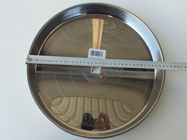 Gazi Hamadan 18(37cm)  7,25_600x450