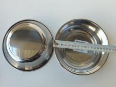Gazi çukur tabak 10(18cm)  dz 24,00_600x450