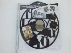 Sticker fotograf çerçevesi 2,75_600x450