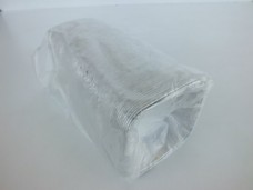 Sütlaç alüminyum kase pk( 100 lü ) 7,00_600x450