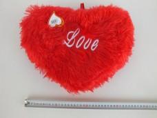CN383 love kalp yastık 11,00_600x450