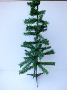 120 cm çam ağacı 11,00_450x600
