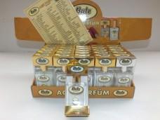 Bale- 50ml. Bayan Açık Parfüm (pk 30 lu) ad 4,25_600x450