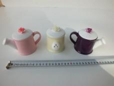 Gelincik dekoratif kapaklı çaydanlık ad 1,50_600x450
