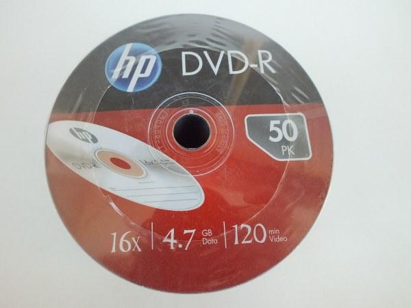 HP DVD pk(50 li) 30,00_600x450
